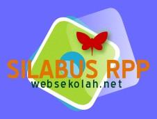 DOWNLOAD SILABUS RPP SD, MI, SMP, MTs, SMA, SMK, KURIKULUM 2013, K13, BERKARAKTER, TATA PERSURATAN