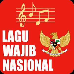 Download Kumpulan Lagu Wajib Indonesia